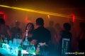 Moritz_King Style Elements, Disco One Esslingen, 24-04-2015_-30.JPG