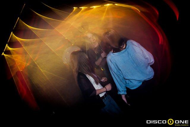 Moritz_King Style Elements, Disco One Esslingen, 24-04-2015_-31.JPG