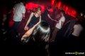 Moritz_King Style Elements, Disco One Esslingen, 24-04-2015_-35.JPG