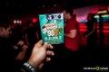 Moritz_King Style Elements, Disco One Esslingen, 24-04-2015_-36.JPG