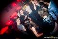 Moritz_King Style Elements, Disco One Esslingen, 24-04-2015_-39.JPG