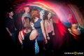 Moritz_King Style Elements, Disco One Esslingen, 24-04-2015_-41.JPG