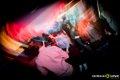 Moritz_King Style Elements, Disco One Esslingen, 24-04-2015_-42.JPG