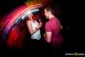 Moritz_King Style Elements, Disco One Esslingen, 24-04-2015_-43.JPG