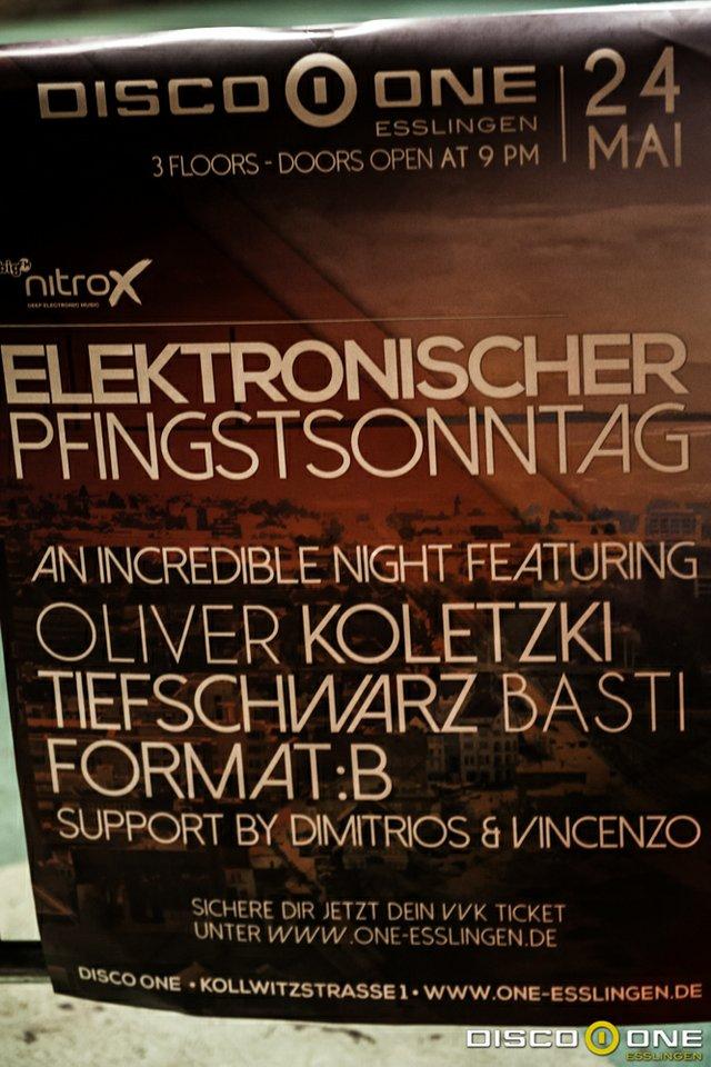 Moritz_King Style Elements, Disco One Esslingen, 24-04-2015_-45.JPG
