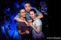 Moritz_King Style Elements, Disco One Esslingen, 24-04-2015_-47.JPG