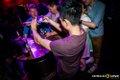 Moritz_King Style Elements, Disco One Esslingen, 24-04-2015_-49.JPG