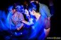 Moritz_King Style Elements, Disco One Esslingen, 24-04-2015_-50.JPG