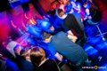 Moritz_King Style Elements, Disco One Esslingen, 24-04-2015_-51.JPG