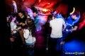 Moritz_King Style Elements, Disco One Esslingen, 24-04-2015_-52.JPG