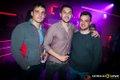 Moritz_King Style Elements, Disco One Esslingen, 24-04-2015_-54.JPG