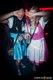 Moritz_King Style Elements, Disco One Esslingen, 24-04-2015_-58.JPG