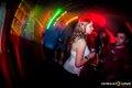 Moritz_King Style Elements, Disco One Esslingen, 24-04-2015_-59.JPG