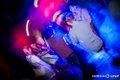 Moritz_King Style Elements, Disco One Esslingen, 24-04-2015_-61.JPG