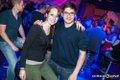 Moritz_King Style Elements, Disco One Esslingen, 24-04-2015_-63.JPG
