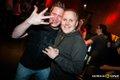 Moritz_King Style Elements, Disco One Esslingen, 24-04-2015_-64.JPG
