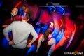 Moritz_King Style Elements, Disco One Esslingen, 24-04-2015_-65.JPG