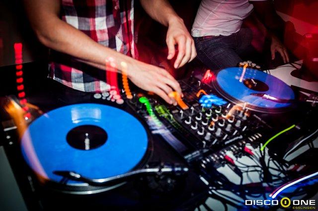 Moritz_King Style Elements, Disco One Esslingen, 24-04-2015_-72.JPG