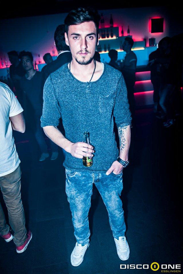 Moritz_King Style Elements, Disco One Esslingen, 24-04-2015_-75.JPG