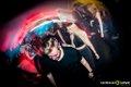 Moritz_King Style Elements, Disco One Esslingen, 24-04-2015_-77.JPG