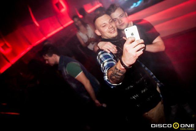 Moritz_King Style Elements, Disco One Esslingen, 24-04-2015_-79.JPG