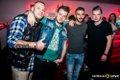 Moritz_King Style Elements, Disco One Esslingen, 24-04-2015_-81.JPG
