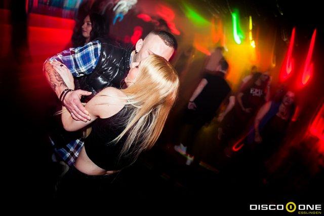 Moritz_King Style Elements, Disco One Esslingen, 24-04-2015_-82.JPG