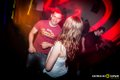 Moritz_King Style Elements, Disco One Esslingen, 24-04-2015_-83.JPG