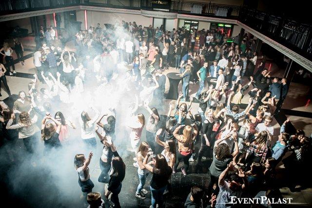Moritz_LUG Abiparty, EventPalast Kirchheim, 24.04.2015_.JPG