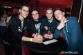Moritz_LUG Abiparty, EventPalast Kirchheim, 24.04.2015_-4.JPG