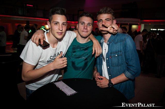 Moritz_LUG Abiparty, EventPalast Kirchheim, 24.04.2015_-5.JPG