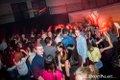 Moritz_LUG Abiparty, EventPalast Kirchheim, 24.04.2015_-6.JPG