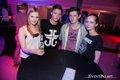 Moritz_LUG Abiparty, EventPalast Kirchheim, 24.04.2015_-7.JPG