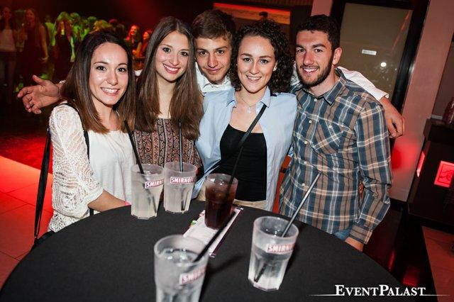 Moritz_LUG Abiparty, EventPalast Kirchheim, 24.04.2015_-8.JPG