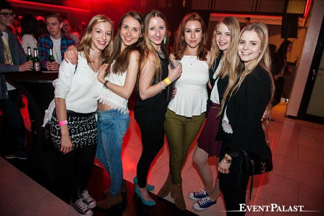 Moritz_LUG Abiparty, EventPalast Kirchheim, 24.04.2015_-10.JPG