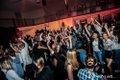 Moritz_LUG Abiparty, EventPalast Kirchheim, 24.04.2015_-11.JPG