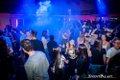 Moritz_LUG Abiparty, EventPalast Kirchheim, 24.04.2015_-12.JPG
