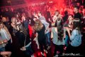 Moritz_LUG Abiparty, EventPalast Kirchheim, 24.04.2015_-13.JPG