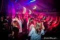 Moritz_LUG Abiparty, EventPalast Kirchheim, 24.04.2015_-14.JPG
