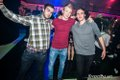 Moritz_LUG Abiparty, EventPalast Kirchheim, 24.04.2015_-16.JPG