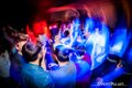 Moritz_LUG Abiparty, EventPalast Kirchheim, 24.04.2015_-17.JPG