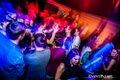 Moritz_LUG Abiparty, EventPalast Kirchheim, 24.04.2015_-18.JPG