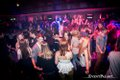 Moritz_LUG Abiparty, EventPalast Kirchheim, 24.04.2015_-21.JPG