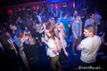 Moritz_LUG Abiparty, EventPalast Kirchheim, 24.04.2015_-22.JPG