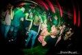 Moritz_LUG Abiparty, EventPalast Kirchheim, 24.04.2015_-23.JPG