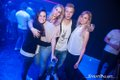 Moritz_LUG Abiparty, EventPalast Kirchheim, 24.04.2015_-24.JPG