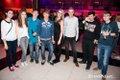 Moritz_LUG Abiparty, EventPalast Kirchheim, 24.04.2015_-25.JPG