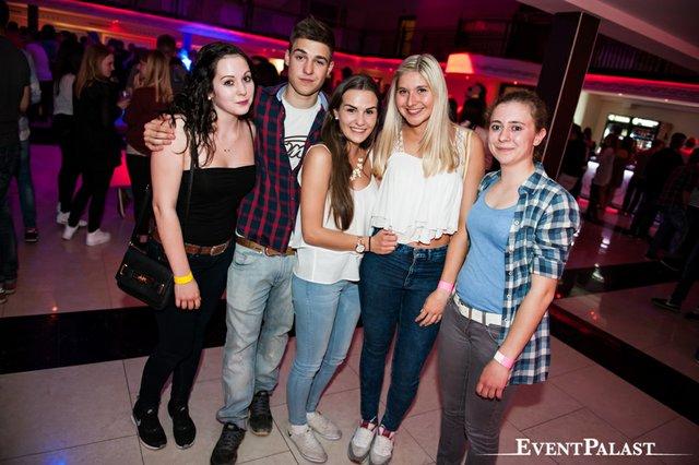 Moritz_LUG Abiparty, EventPalast Kirchheim, 24.04.2015_-26.JPG