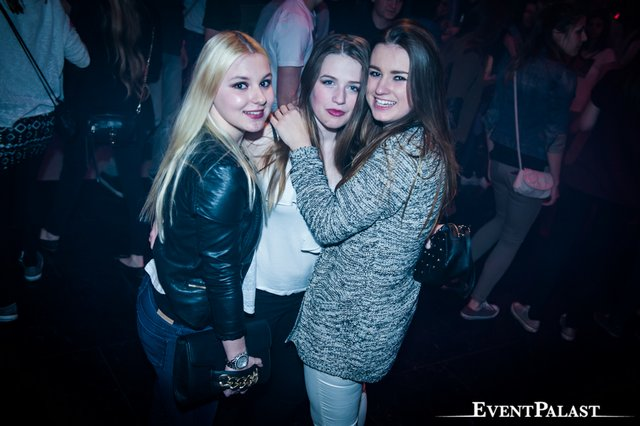 Moritz_LUG Abiparty, EventPalast Kirchheim, 24.04.2015_-28.JPG