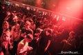 Moritz_LUG Abiparty, EventPalast Kirchheim, 24.04.2015_-33.JPG